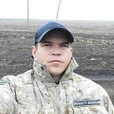 Фотография мужчины Димитрий, 30 лет из г. Снигиревка