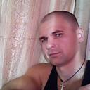 Стас, 39 лет