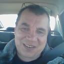 Вован, 49 лет