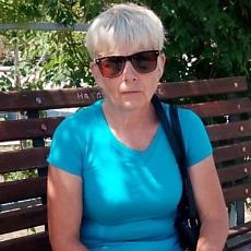Фотография девушки Нина, 61 год из г. Вольногорск