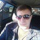 Евген, 43 года