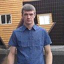 Илья, 37 лет
