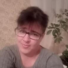 Фотография девушки Елена, 43 года из г. Бирюсинск