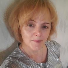Фотография девушки Марина, 42 года из г. Лиски