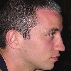 Фотография мужчины Слава, 41 год из г. Обнинск
