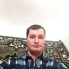 Фотография мужчины Ярослав, 30 лет из г. Южноукраинск
