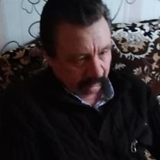 Фотография мужчины Валера, 66 лет из г. Молодечно