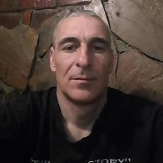 Фотография мужчины Вова, 41 год из г. Ичня