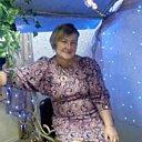 Лилия, 61 год