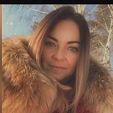 Фотография девушки Юлия, 35 лет из г. Ногинск