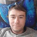 Игорь, 32 года