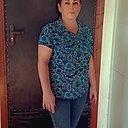 Tatyana, 51 год
