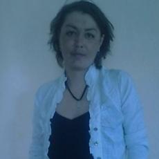 Фотография девушки Елена, 35 лет из г. Закаменск