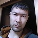 Марсель, 33 года