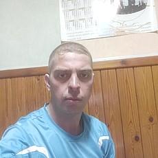 Фотография мужчины Алексей, 29 лет из г. Таштагол