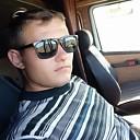 Гончаров Сергей, 22 года