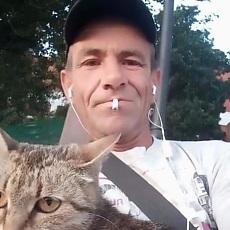 Фотография мужчины Александр, 44 года из г. Цюрупинск
