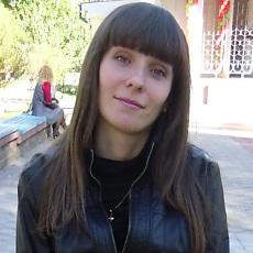 Фотография девушки Anika, 32 года из г. Речица