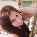 Альбина, 26 лет
