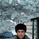 Ruslan, 42 года