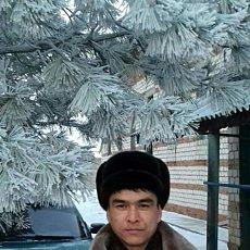 Фотография мужчины Ruslan, 42 года из г. Ахтубинск