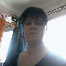 Фотография девушки Ирина, 38 лет из г. Кондопога