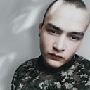 Maloy Negativ, 20 лет