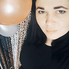 Фотография девушки Таня, 27 лет из г. Дубровица