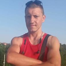 Фотография мужчины Алексей, 33 года из г. Харьков
