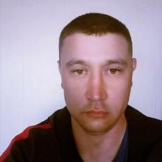 Фотография мужчины Сергей, 34 года из г. Улан-Удэ