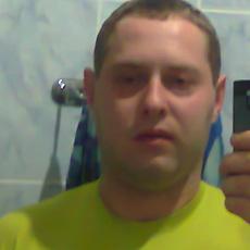 Фотография мужчины Maksim, 34 года из г. Омск