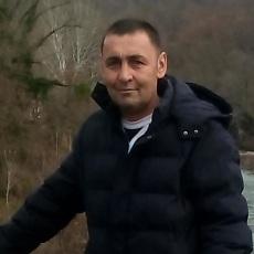 Фотография мужчины Марс, 39 лет из г. Омск