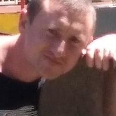Фотография мужчины Ренат, 35 лет из г. Донецк