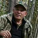 Борис, 52 года