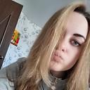 Василина, 20 лет