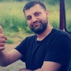 Фотография мужчины Саня, 39 лет из г. Кемерово