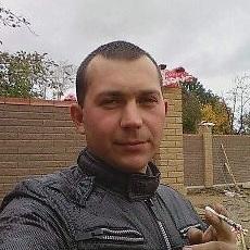 Фотография мужчины Сергей, 33 года из г. Жашков