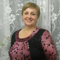 Фотография девушки Галина, 65 лет из г. Рыбинск