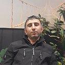 Джавид, 31 год