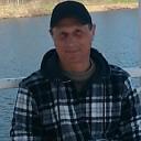 Гриша, 48 лет