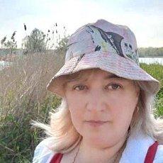 Фотография девушки Просто, 46 лет из г. Калининград