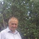 Вова, 60 лет