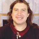 Artem, 33 года