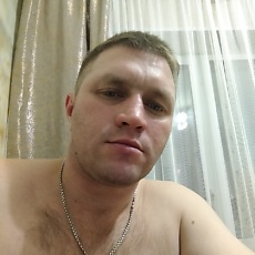 Фотография мужчины Сергей, 40 лет из г. Уссурийск