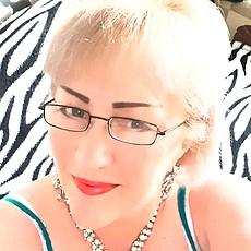 Фотография девушки Кристина, 57 лет из г. Гродно