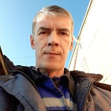Фотография мужчины Юрий, 41 год из г. Витебск