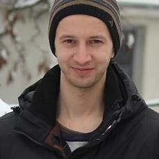 Фотография мужчины Bogdan, 24 года из г. Киев
