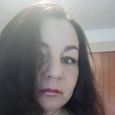 Фотография девушки Любовь, 39 лет из г. Нижний Новгород