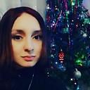 Вика, 22 года