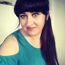 Ana, 31 год